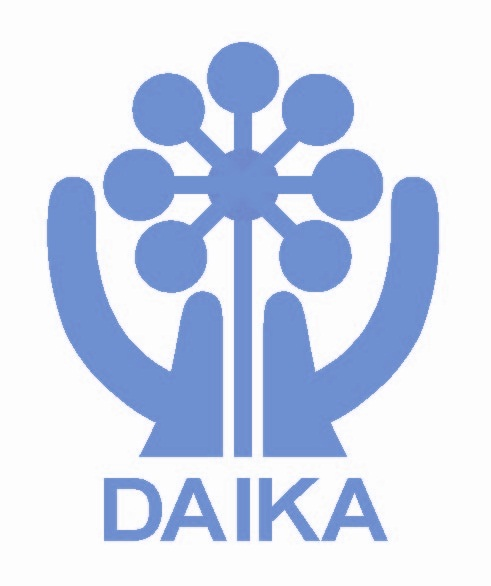 Daika Group Logo