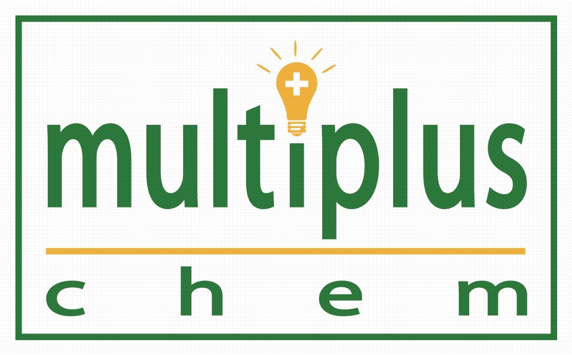 Multiplus Chem Logo